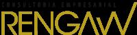Rengaw – Consultoria Empresarial